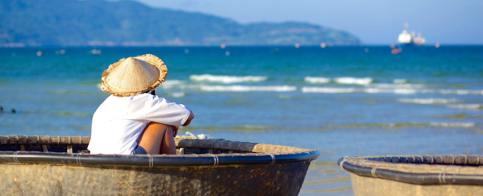Attractions Danang And Hoi An