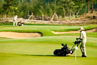 10 Day Hanoi & Danang Golf Holiday