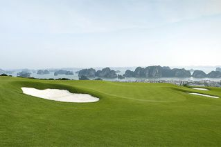 FLC Halong Bay Golf Resort