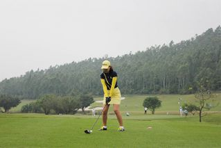 Hanoi Golf Stopover 5 Days 4 Nights And 3 Rounds